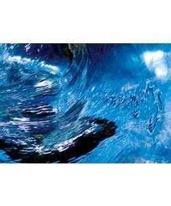 Ortwin Klipp, Liquids 7