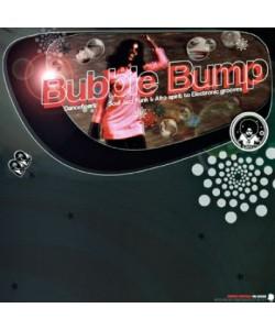 Pal Design, Bubble bump 1