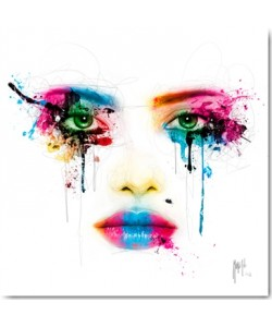 Patrice Murciano, Colors