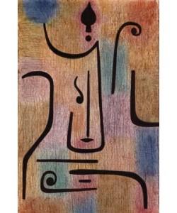 Paul Klee, Erz-Engel