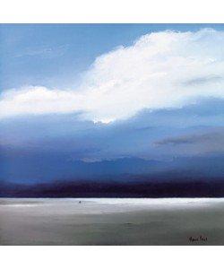 Hans Paus, Infinity I