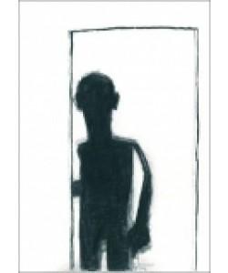 Petrus DE MAN, Drempel, 2003