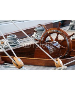 PHOTOPOLITAIN, team spirit esprit d'équipe voilier regate mer ocean yachting