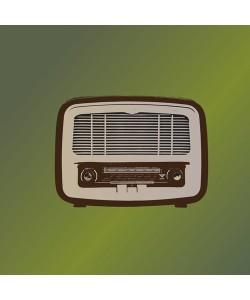 PI Studio, MCM Radio II