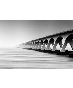 Wim Denijs, The endless Bridge