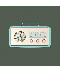 PI Studio, MCM Radio I