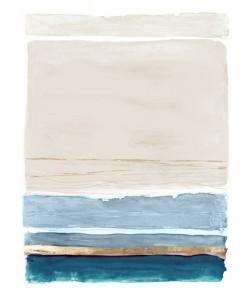 PI Studio, White Sands