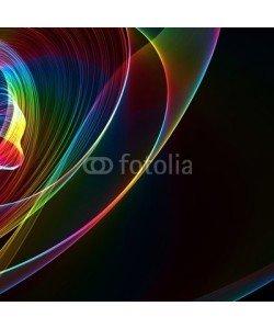 Prawny, Rainbow Ribbon