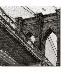 Ralf Uicker, Brooklyn Bridge Strings