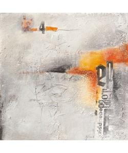 Rita Marks, Abstrakt III