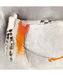 Rita Marks, Abstrakt IV