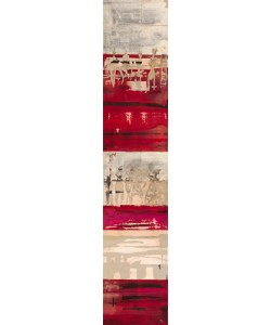 Rose Richter-Armgart, Metamorphosen I