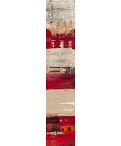 Rose Richter-Armgart, Metamorphosen II
