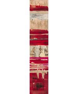 Rose Richter-Armgart, Metamorphosen III