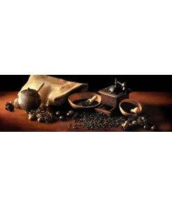 Roberto Scaroni, Caffé Still Life