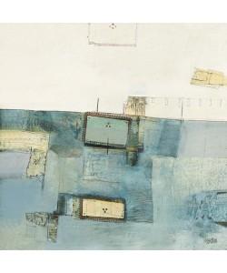 Russell Frampton, Three Star Plain