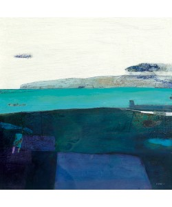 Russell Frampton, Coastline at Killouan