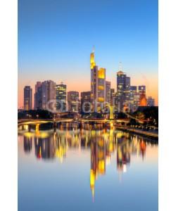 sborisov, Frankfurt am Main