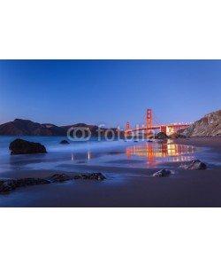 sborisov, Golden Gate Bridge