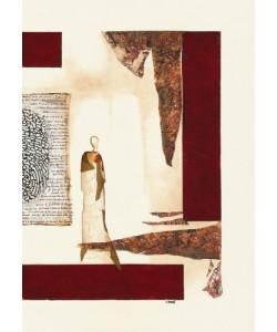 Sophie Bonnet, Les philosophes II