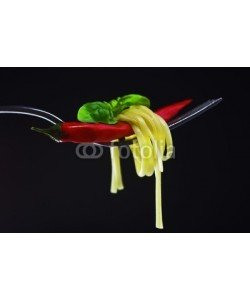 tanja_riedel, Hot Pasta II