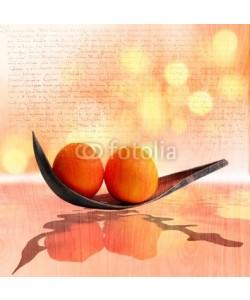 tanja_riedel, Orangenzauber