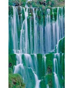 Thomas Marent, Waterfall I