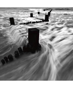 Tom Lambert, Sea Defences ll