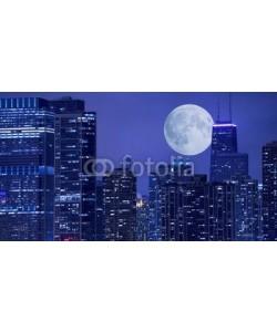 Tomasz Zajda, Skyline and Moon