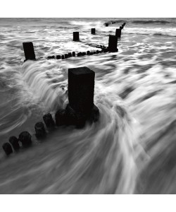 Tom Lambert, Sea Defences ll