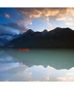 Ulf Brömmelhörster, West Alberta-Silence