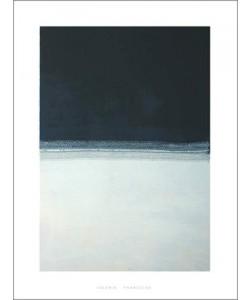 Valérie Francoise, Surfaces, 2005 (Büttenpapier)