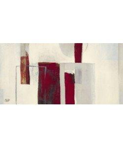 van den Broek, RED I
