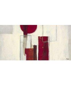 van den Broek, RED II