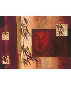 Verbeek & van den Broek, Buddha IV