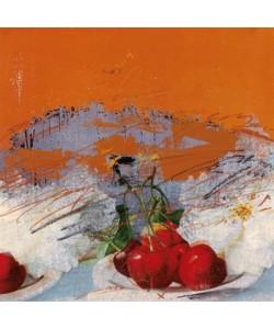 Viorel Chirea, Kirschen 2