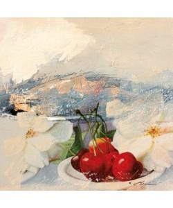 Viorel Chirea, Kirschen 1