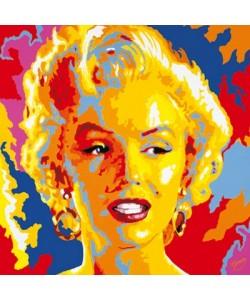 Vladimir Gorsky, Marilyn Monroe