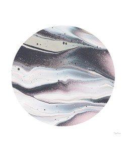 Piper Rhue, Dark Matter II