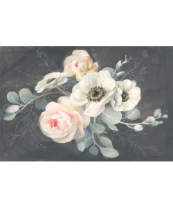 Danhui Nai, Roses and Anemones