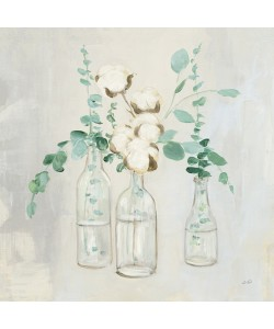 Julia Purinton, Summer Cuttings II