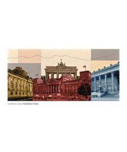 Dominik Wein, Berlin III