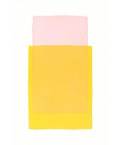 Werner Maier, Color Code 6