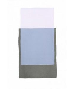 Werner Maier, Color Code 8