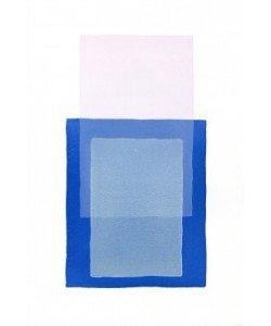 Werner Maier, Color Code 9