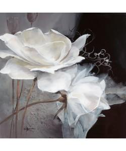 Willem Haenraets, Wealth of Flowers I