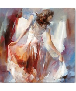 Willem Haenraets, Summerdress II