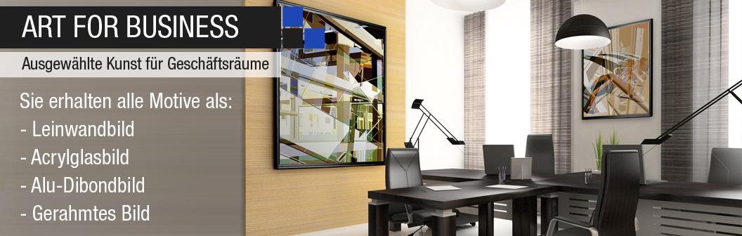 b robilder kunst f r unternehmen von art galerie. Black Bedroom Furniture Sets. Home Design Ideas