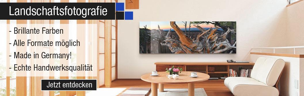 kunstbilder nach stilrichtungen und themen sortiert. Black Bedroom Furniture Sets. Home Design Ideas