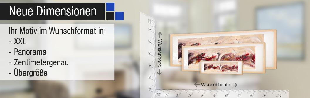 Leinwandbilder Xxl Große Bilder Motive